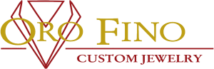 orofinojewelry.com logo